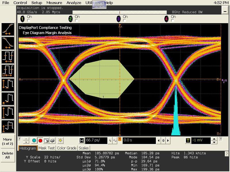 Keysight news archive agilent technologies automated displayport low jpeg download ccuart Gallery