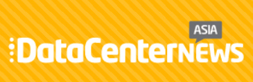 DataCenternews