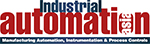 Industrial Automation Asia