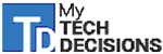 My Tech Decisions
