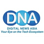 Digital News Asia