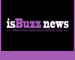 ISBuzz News