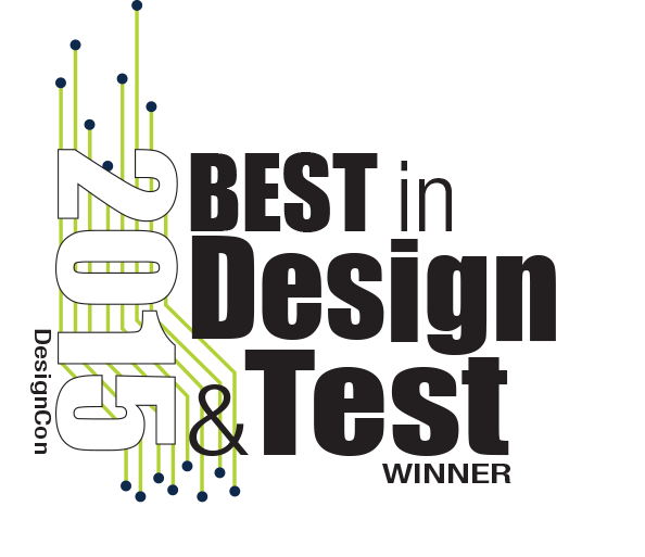 2015 best in designtest winner