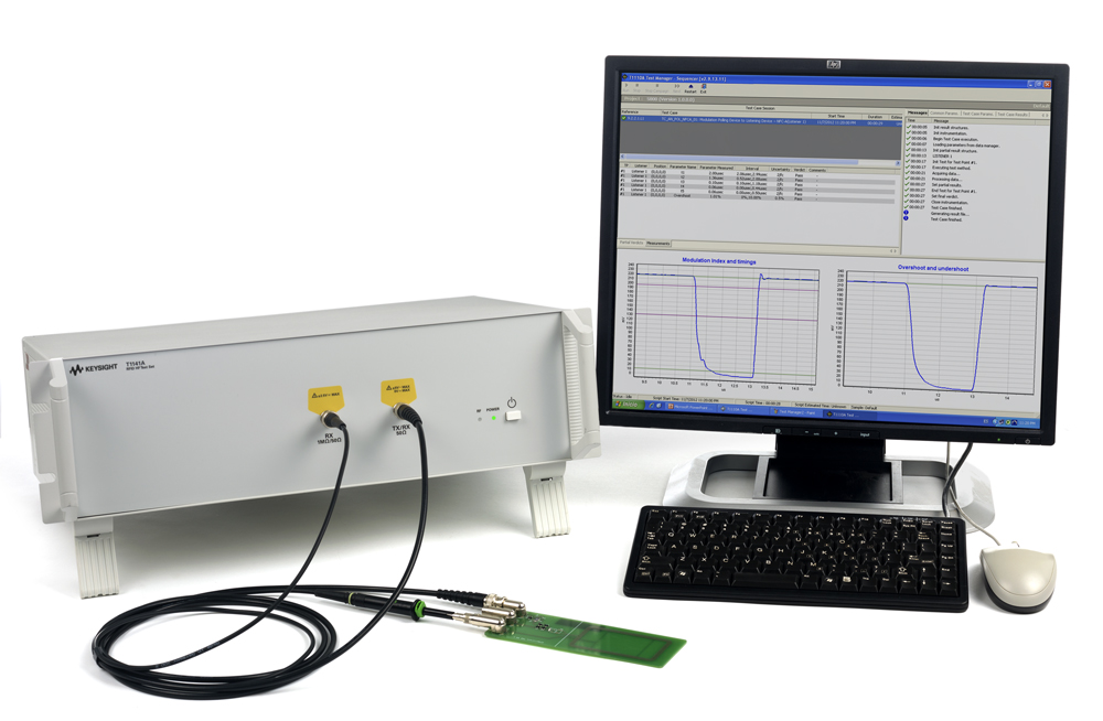 http://about.keysight.com/en/newsroom/imagelibrary/library/EMV_images/image001_low.jpg