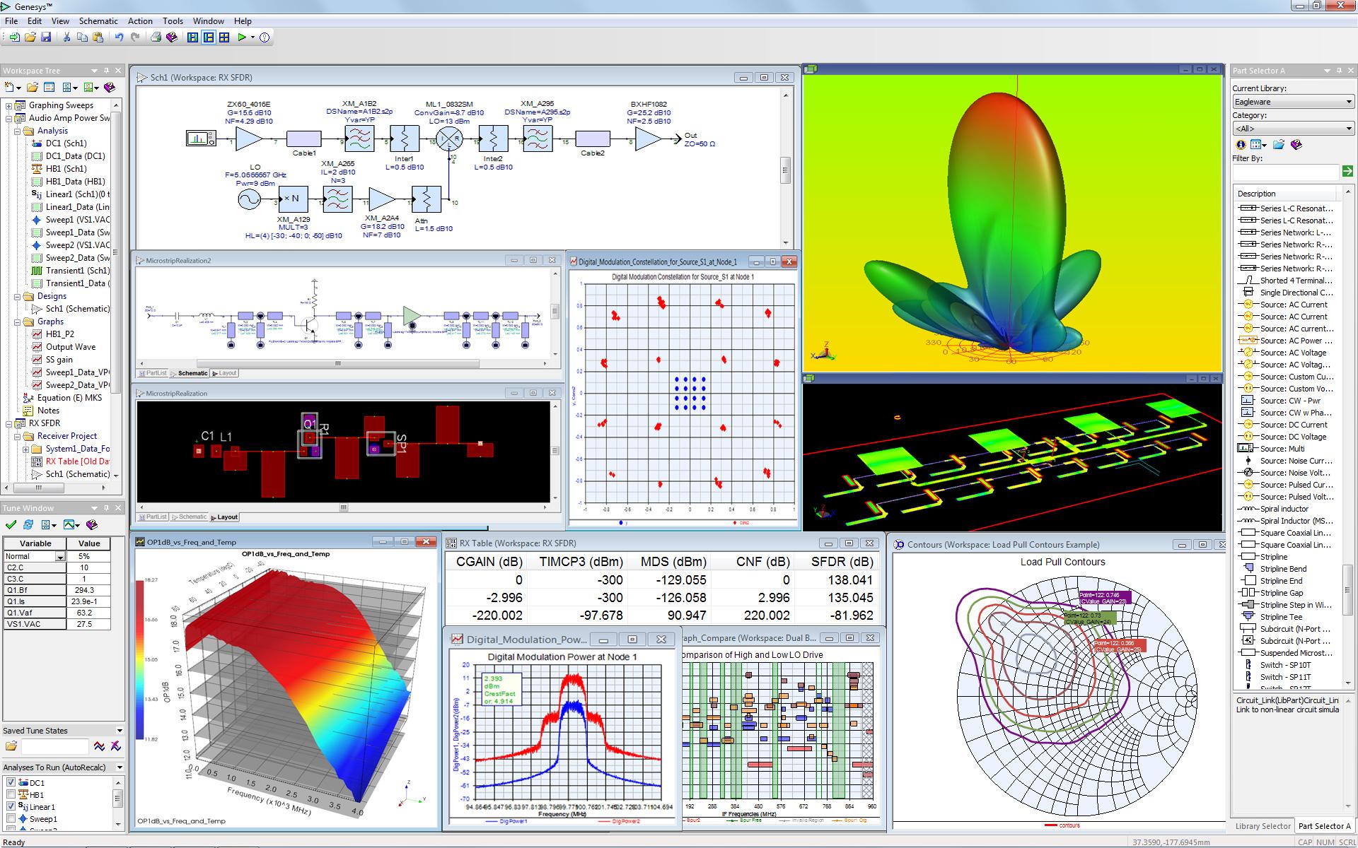 image001_high Datasheet Nor on nor gate, pic18f4550, sn74ls08n, npn 2n2222, ir sensor, pic16f877a, 2n3904 transistor,