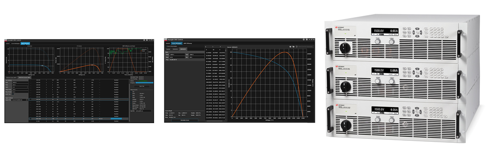 Maximum Power Point Tracking Is Key Solar Content From Power